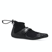 Billabong 2mm Pro Reef Boot Split Toe Wetsuit Boots