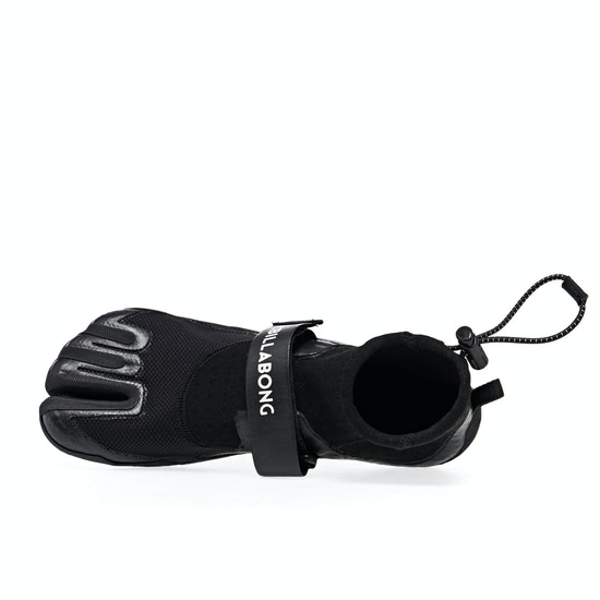 Billabong 2mm Pro Reef Bt Wetsuit Boots