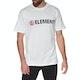 Element Blazin Short Sleeve T-Shirt