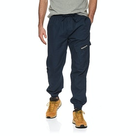Pantalons de Jogging Timberland Ripstop Cargo - Dark Sapphire