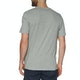 Timberland Established 1973 Short Sleeve T-Shirt