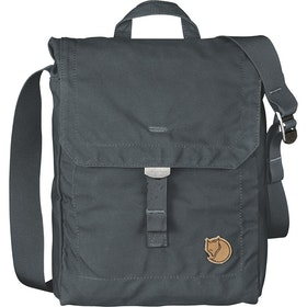 Fjallraven Foldsack No 3 Bag - Dusk