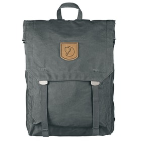 Fjallraven Foldsack No 1 Backpack - Dusk