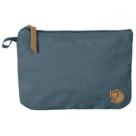 Fjallraven Gear Pocket Washbag - Dusk