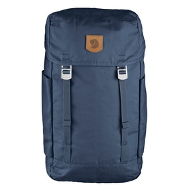 Fjallraven Greenland Top Backpack - Storm