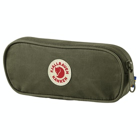 Fjallraven Kånken Pen Case Accessory Case - Green