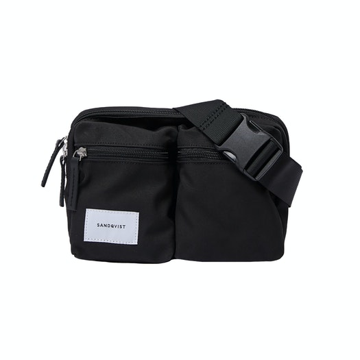 Sandqvist Paul Bum Bag