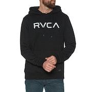 RVCA Big Rvca Pullover Hoody