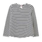 Joules Ava Langærmet t-shirt