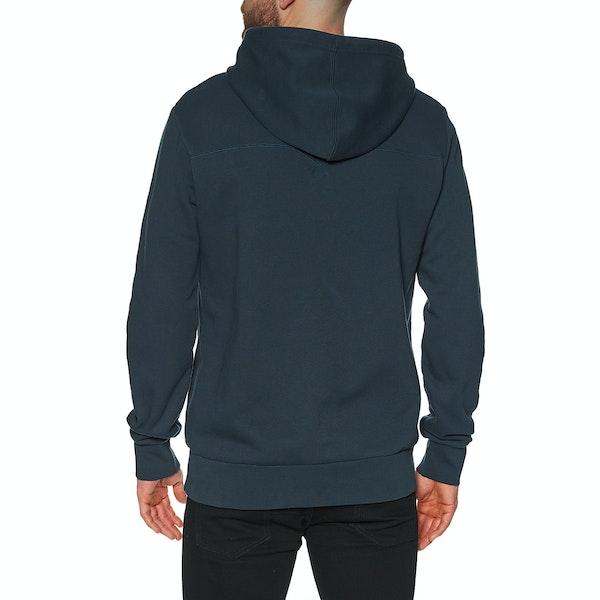 Hunter Original Hoodie Sweater