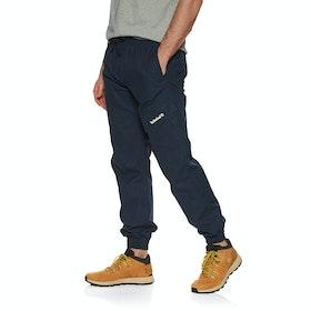 Timberland Ripstop Cargo Jogging Pants - Dark Sapphire