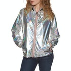 Hunter Original Shell Women's Jacket