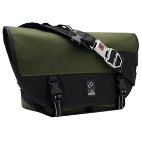 Chrome Industries Mini Metro Bag - Ranger Black