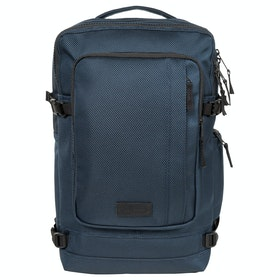 Eastpak Tecum L Backpack - Cnnct Navy