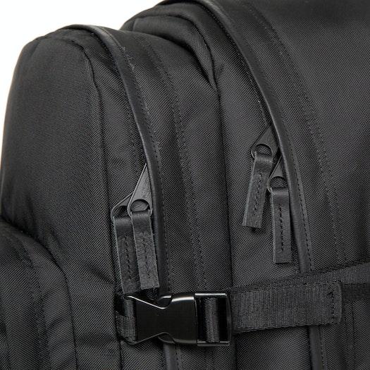 Eastpak Provider Backpack