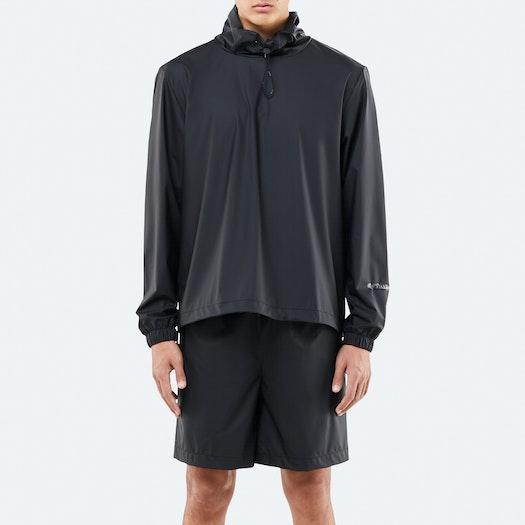 Rains Ultralight Pullover 防水ジャケット