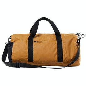 Rains Ultralight Duffel Duffle Bag - Camel