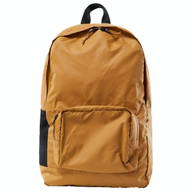 Rains Ultralight Daypack Backpack - Camel