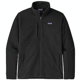 Patagonia Lightweight Better Sweater Fleece - Black