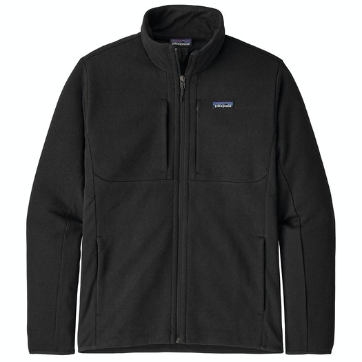 Polaire Patagonia Lightweight Better Sweater