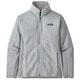 Patagonia Lightweight Better Sweater Fleece