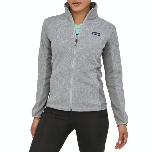 Polaire Femme Patagonia Lightweight Better Sweater