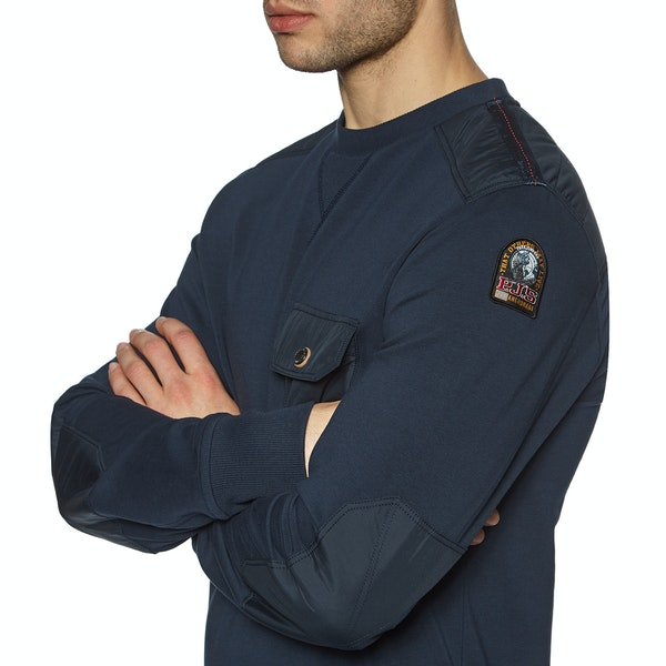Parajumpers Grady Sweater
