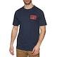 Element Tradition Short Sleeve T-Shirt