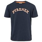 Pyrenex Blake Boy's Short Sleeve T-Shirt