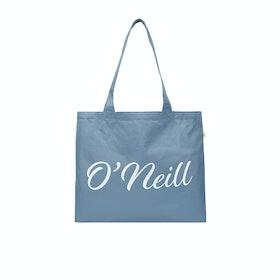 Bolso de viaje O'Neill Logo - Walton Blue