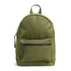 Superdry Urban Womens Backpack