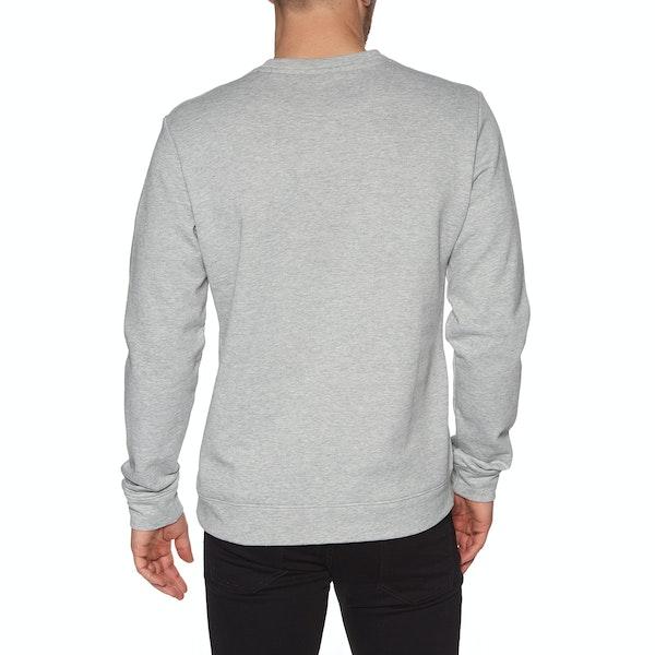 Henri Lloyd Bay Sweatshirt Menn Genser