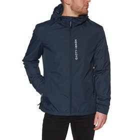 Henri Lloyd Jones Jacket - Navy