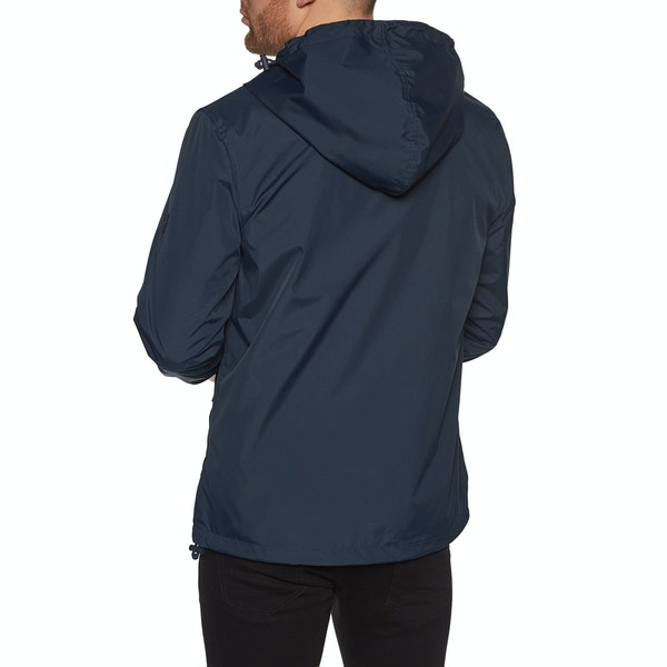 Henri Lloyd Jones Jacket