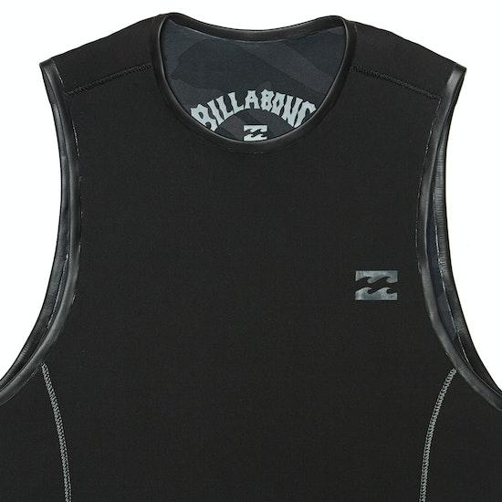 Billabong 202 Revo Inter Vest Wetsuit Jacket