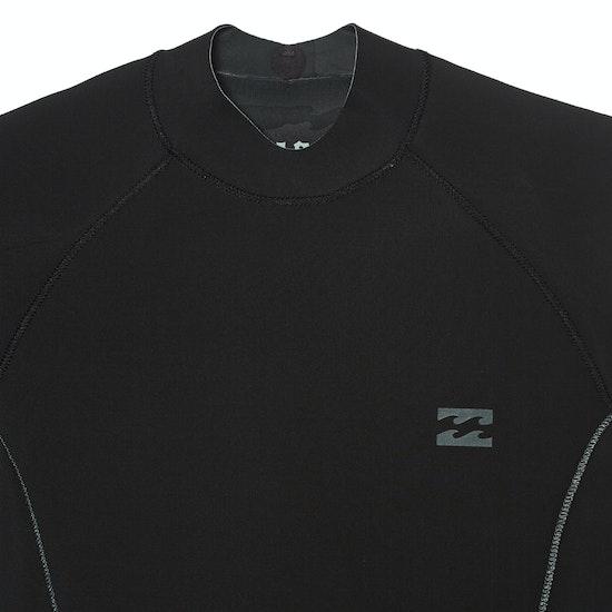 Billabong 202 Revo Interchge J Wetsuit Jacket
