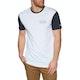Billabong Liner Short Sleeve Surf T-Shirt
