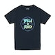 Billabong Octo Short Sleeve Boys Surf T-Shirt