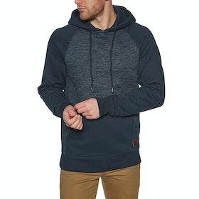 Billabong Balance Pullover Hoody - Navy