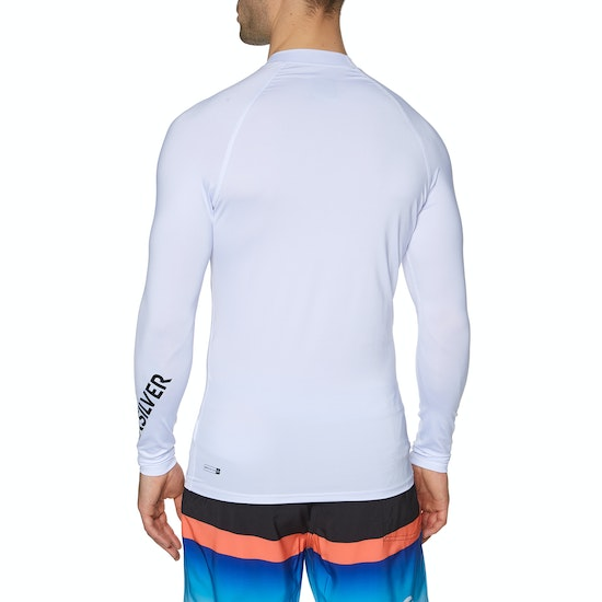 Licra Quiksilver All Time