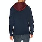 Levi's Modern Hm Bluza z kapturem
