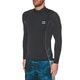 Billabong 1mm Revolution Pro Long Sleeve Wetsuit Jacket