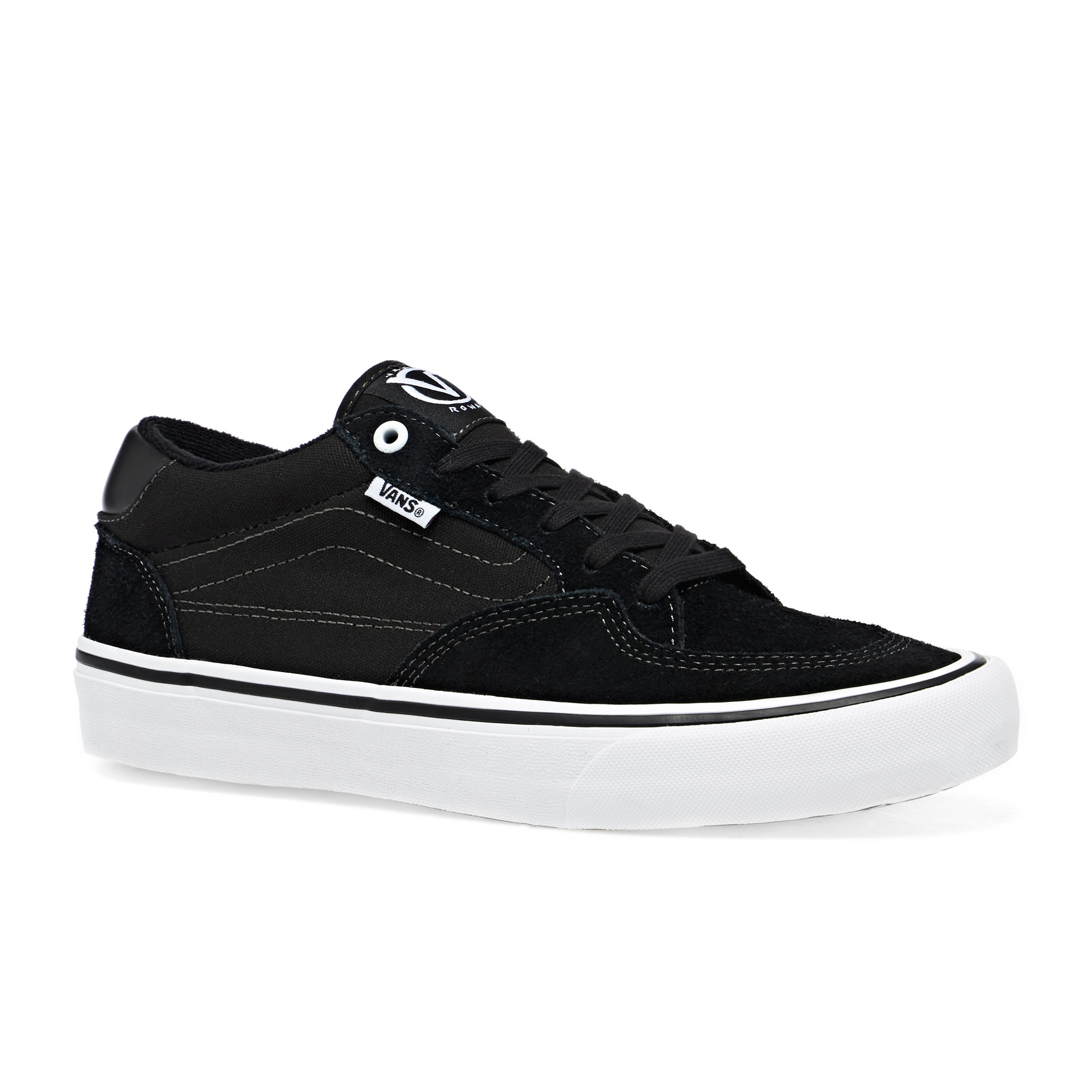 Vans Pro Skate   Shoes & Clothing Surfdome Australia