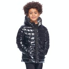 Moose Knuckles Osler Kid's Jacket