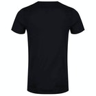 T-Shirt a Manica Corta Vivienne Westwood Undershirt