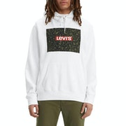 Levi's Graphic Pullover Hoody