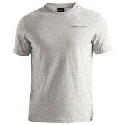 Henri Lloyd Rwr Men's Short Sleeve T-Shirt