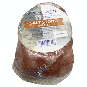 Dodson and Horrell Salt Stone Lick - Natural