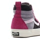Vans Sk8 Hi 46 MTE DX Ladies Trainers