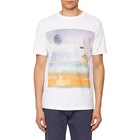 Paul Smith Utopia Short Sleeve T-Shirt